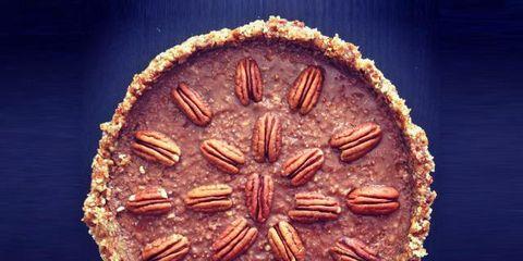 Food, Baked goods, Dessert, Ingredient, Sweetness, Snack, Finger food, Recipe, Junk food, Baking,