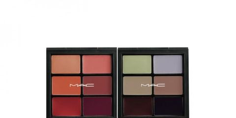 Brown, Colorfulness, Rectangle, Tints and shades, Parallel, Maroon, Wood stain, Tan, Square, Eye shadow,
