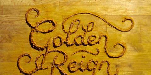 Yellow, Wood, Hardwood, Pattern, Handwriting, Wood stain, Varnish, Plywood, Calligraphy, Drawing,