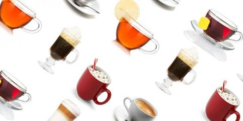 Drink, Alcoholic beverage, Alcohol, Serveware, Barware, Drinkware, Tableware, Distilled beverage, Liqueur, Orange,