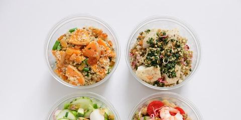 Food, Cuisine, Produce, Recipe, Salad, Dish, Vegetable, Strawberries, Ingredient, Fruit,