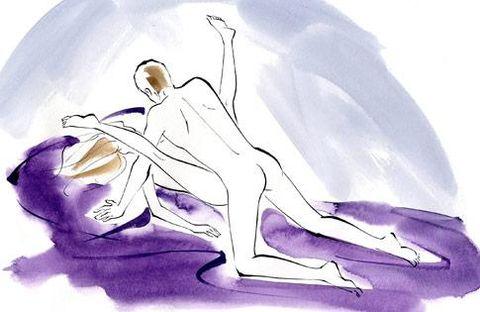 Резултат с изображение за eagle sex position