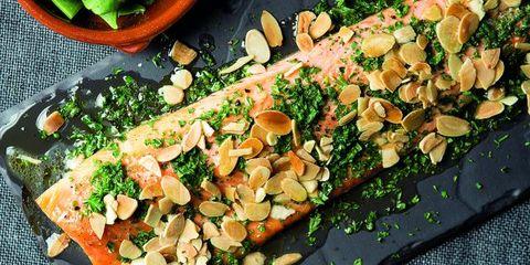 Food, Cuisine, Ingredient, Tableware, Produce, Recipe, Leaf vegetable, Dish, Vegetable, Vegan nutrition,