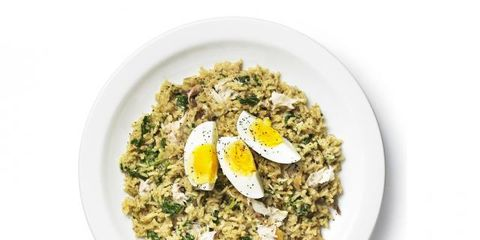 Food, Cuisine, Ingredient, Recipe, Dishware, Dish, Produce, Breakfast, Mixture, Serveware,