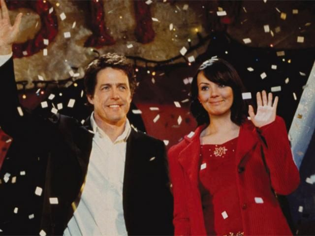 Winter cling holidays cuffing season relationship advice