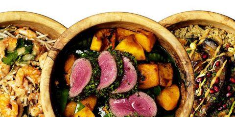 Food, Ingredient, Produce, Cuisine, Onion, Recipe, Dish, Vegetable, Salad, Red onion,
