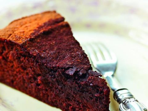 Food, Cuisine, Dessert, Dish, Baked goods, Kitchen utensil, Ingredient, Sweetness, Recipe, Parkin,