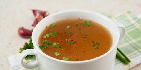 Serveware, Food, Ingredient, Dishware, Tableware, Soup, Dish, Drink, Produce, Cuisine,