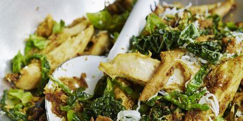 Food, Dish, Cuisine, Ingredient, Cruciferous vegetables, Leaf vegetable, Vegetable, Salad, Produce, Vegetarian food,