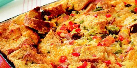 Food, Cuisine, Dish, Recipe, Tableware, Ingredient, Baked goods, Fast food, Dessert, Comfort food,