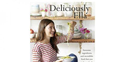 Product, Text, Vegetarian food, Leaf vegetable, Vegetable, Superfood, Book cover, Vegan nutrition, Herb, Food,