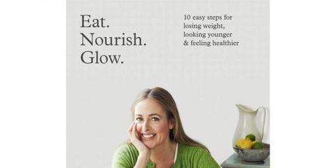 Flowerpot, Produce, Natural foods, Houseplant, Herb, Jug, Vegetable, Pitcher,