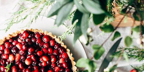 Natural foods, Food, Berry, Fruit, Plant, Frutti di bosco, Superfruit, Currant, Superfood, Zante currant,
