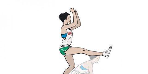 Human leg, Elbow, Shoulder, Wrist, Joint, Knee, Calf, Foot, Thigh, Muscle,