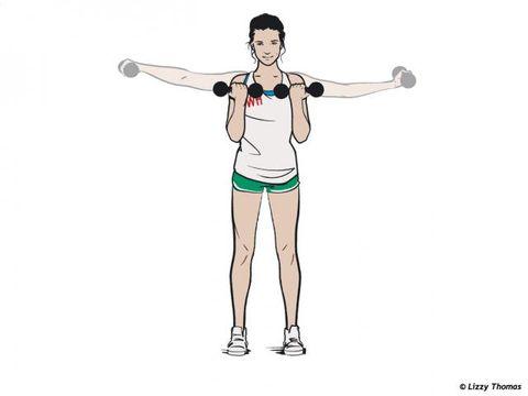 Finger, Shoulder, Elbow, Human leg, Joint, Standing, Wrist, Chest, Waist, Knee,