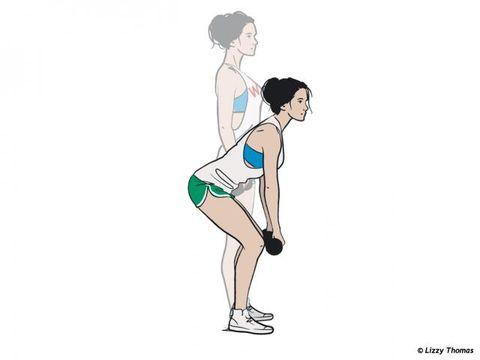 Human leg, Shoulder, Elbow, Joint, Standing, Knee, Wrist, Interaction, Waist, Chest,