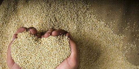 Nail, Love, Sand, Heart,