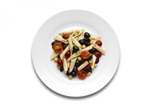 Food, Cuisine, Produce, Ingredient, Snack, Pasta, Recipe, Vegetarian food, Breakfast, Superfood,