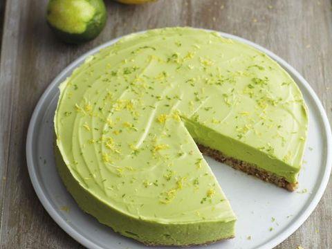 Yellow, Food, Cuisine, Green, Ingredient, Dessert, Sweetness, Baked goods, Recipe, Dish,