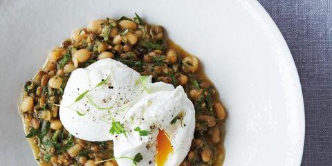 Food, Ingredient, Produce, Legume, Bean, Dishware, Flowering plant, Serveware, Dish, Vegetable,