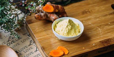 Ingredient, Food, Cuisine, Natural foods, Condiment, Produce, Bowl, Tangerine, Kitchen utensil, Fruit,