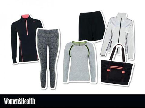 Product, Sleeve, White, Collar, Fashion, Black, Blazer, Grey, Pattern, Teal,