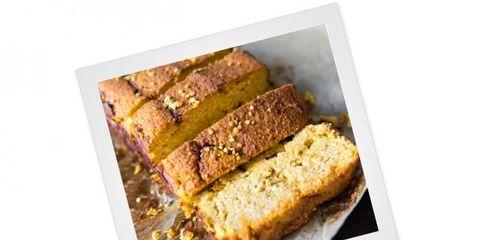 Yellow, Cuisine, Food, Ingredient, Finger food, Dessert, Recipe, Rectangle, Baked goods, Snack,