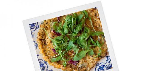 Food, Cuisine, Recipe, Dish, Garnish, Leaf vegetable, Ingredient, Meat, Vegetarian food, Staple food,
