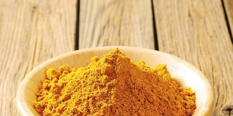 Wood, Yellow, Ingredient, Food, Spice, Seasoning, Spice mix, Curry powder, Baharat, Condiment,