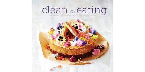 Serveware, Cuisine, Sweetness, Dishware, Food, Ingredient, Dessert, Baked goods, Dish, Recipe,