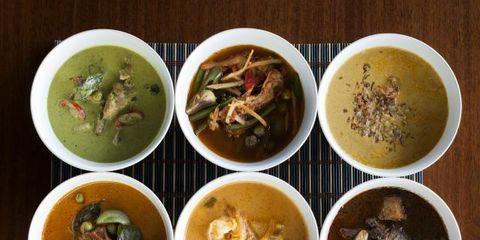 Soup, Food, Cuisine, Dish, Ingredient, Bowl, Serveware, Dishware, Recipe, Tableware,