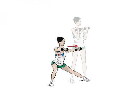 Leg, Shoulder, Elbow, Standing, Joint, Playing sports, Wrist, Knee, Bow and arrow, Bow,