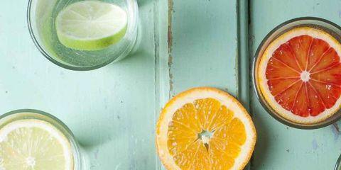 Green, Citrus, Fruit, Orange, Ingredient, Lemon, Food, Produce, Tangerine, Natural foods,