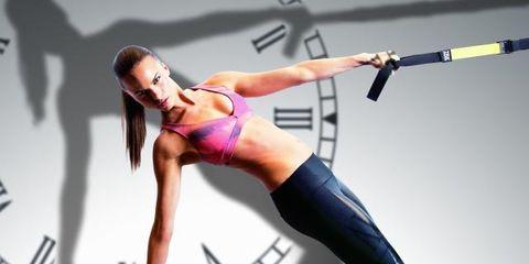 Human body, Elbow, Hand, Joint, Human leg, Wrist, Waist, Thigh, Latex, Knee,