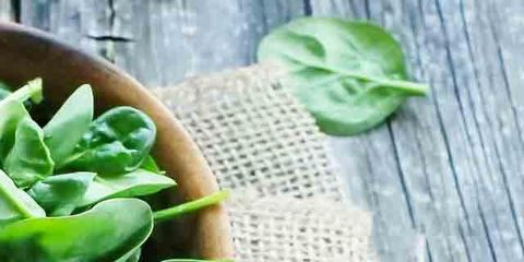 Green, Leaf, Ingredient, Produce, Staple food, Vegetable, Leaf vegetable, Herb,