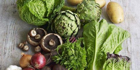 Whole food, Vegan nutrition, Food, Local food, Natural foods, Produce, Vegetable, Root vegetable, Leaf vegetable, Carrot,