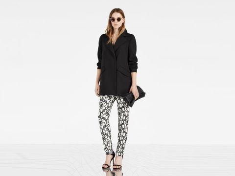 Clothing, Leg, Brown, Sleeve, Shoulder, Bag, Textile, Photograph, Collar, Joint,