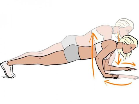 Finger, Human leg, Elbow, Shoulder, Wrist, Joint, Waist, Chest, Knee, Thigh,