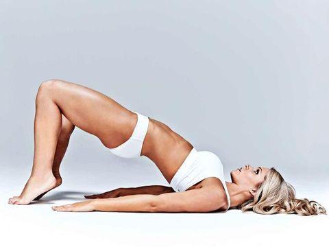 Skin, Human leg, Shoulder, Elbow, Joint, Undergarment, Knee, Thigh, Comfort, Stomach,
