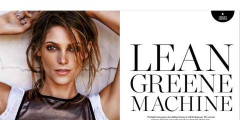 Shoulder, Sleeveless shirt, Style, Neck, Beauty, Eyelash, Chest, Muscle, Model, Fashion model,