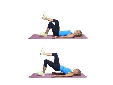 Arm, Leg, Human body, Human leg, Physical fitness, Wrist, Shoulder, Exercise, Elbow, yoga pant,
