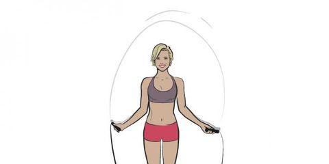 Human body, Shoulder, Human leg, Standing, Joint, Elbow, Chest, Line, Waist, Costume design,