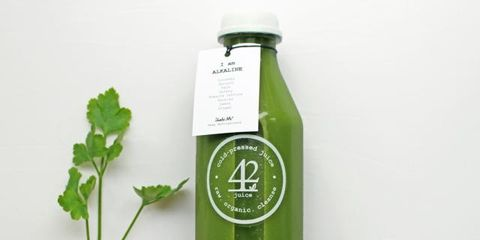 Finger, Green, Leaf, Ingredient, Bottle, Liquid, Produce, Glass bottle, Herb, Nail,