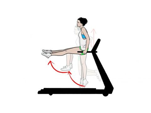 Human body, Shoulder, Elbow, Human leg, Wrist, Line, Knee, Waist, Back, Parallel,