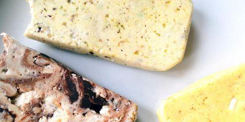 Food, Cuisine, Ingredient, Recipe, Dish, Dessert, Finger food, Snack, Comfort food, Breakfast,