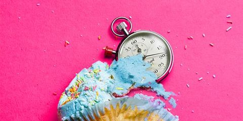 Pink, Magenta, Watch, Clock, Circle, Still life photography, Measuring instrument, Analog watch, Pocket watch, Gauge,