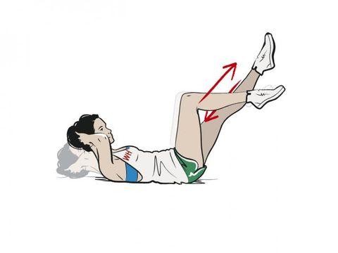 Finger, Elbow, Shoulder, Human leg, Wrist, Knee, Comfort, Waist, Foot, Barefoot,
