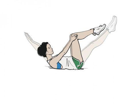 Human leg, Elbow, Wrist, Knee, Comfort, Waist, Foot, Barefoot, Graphics, Ankle,