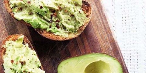 Food, Green, Ingredient, Cuisine, Vegetable, Recipe, Dish, Vegan nutrition, Leaf vegetable, Whole food,