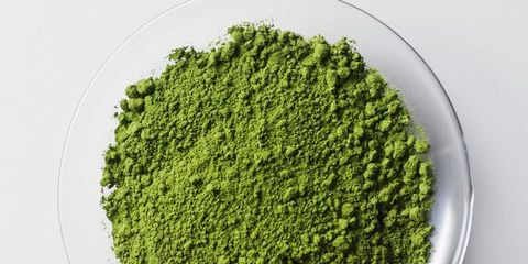 Green, Ingredient, Spice, Herb, Annual plant, Vegetarian food, Whole food, Condiment, Seaweed,